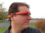 Google Glass 2 Unboxing Video - 6